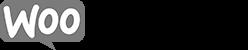 woocommerce-logo-ecommerce-platform-e1458138730363